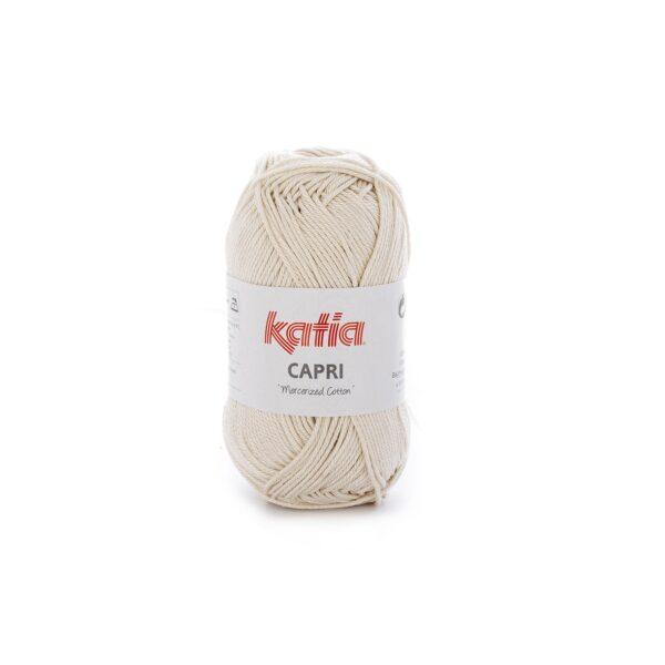 Katia Capri 82141