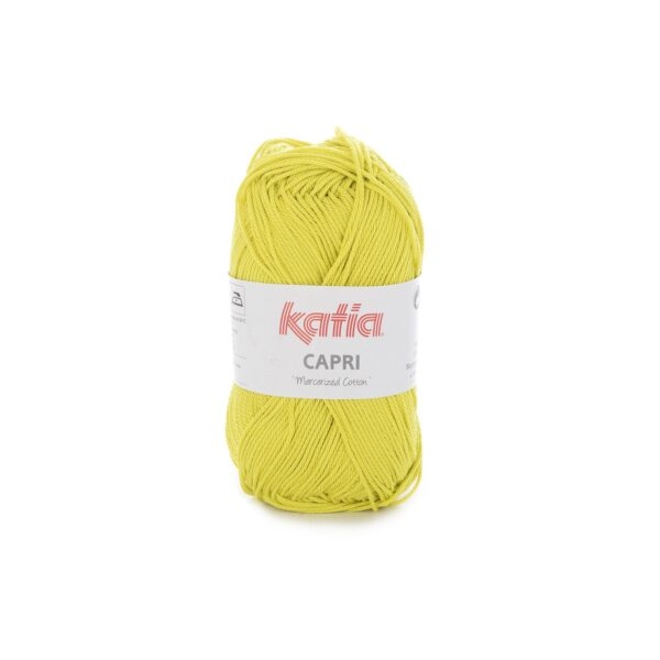Katia Capri 82142