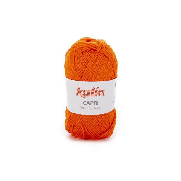 Katia Capri 82143