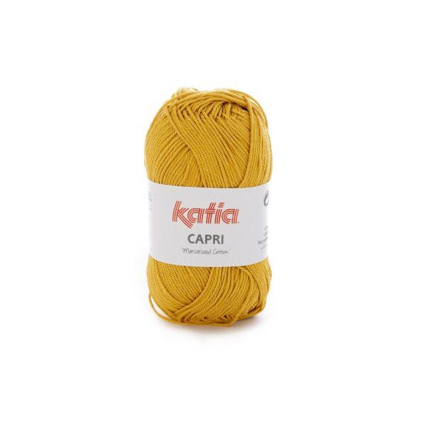 Katia Capri 82144