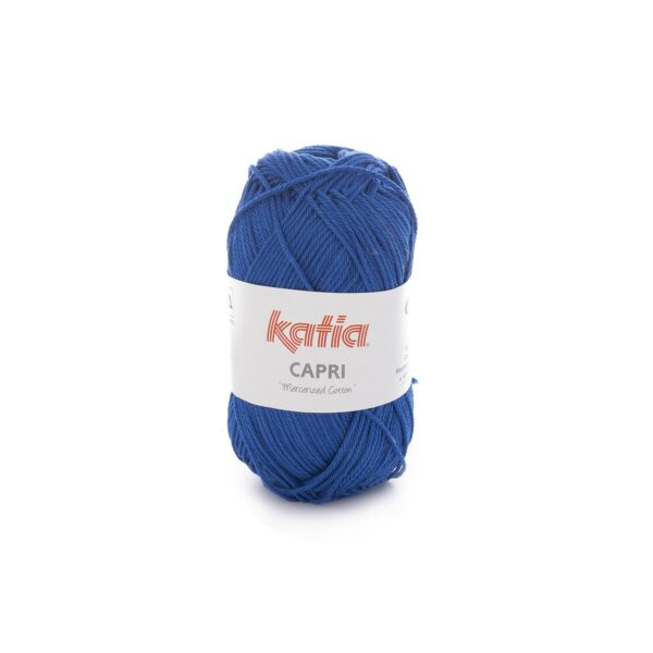 Katia Capri 82146