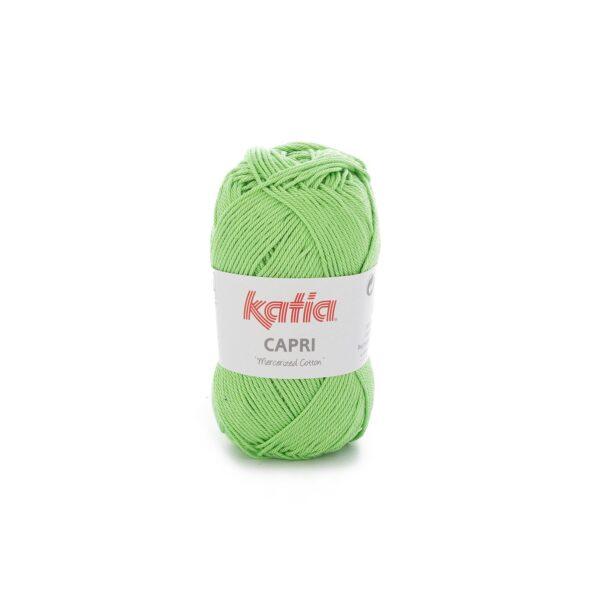 Katia Capri 82149