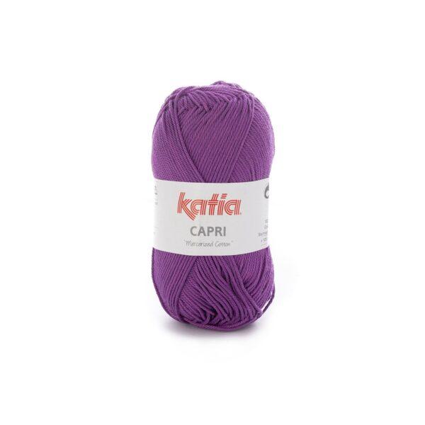 Katia Capri 82158