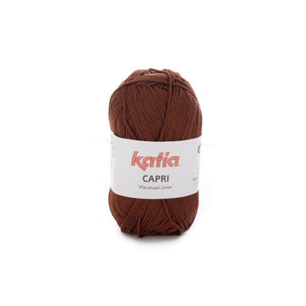 Katia Capri 82162