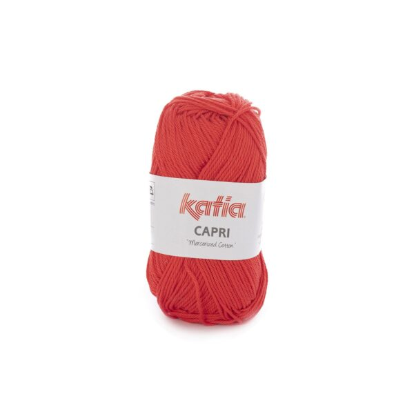 Katia Capri 82164