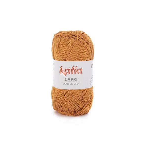 Katia Capri 82168
