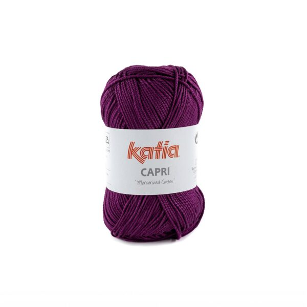 Katia Capri 82172