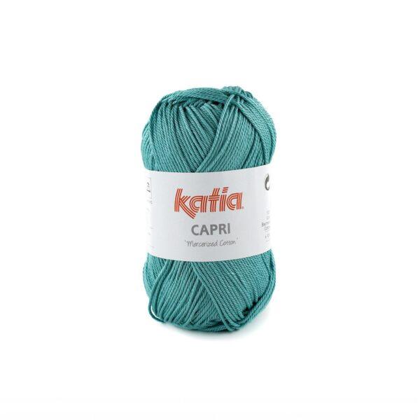 Katia Capri 82173