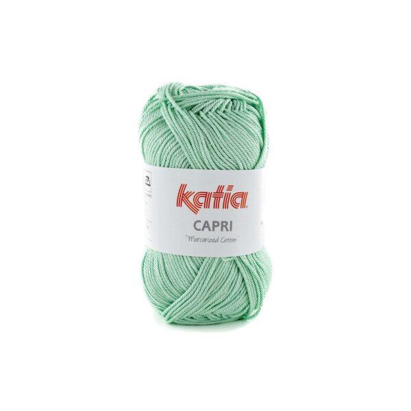 Katia Capri 82174