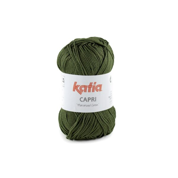 Katia Capri 82175