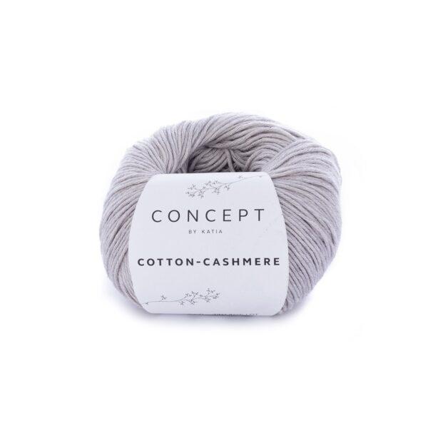 Katia Concept Cotton Cashmere 56