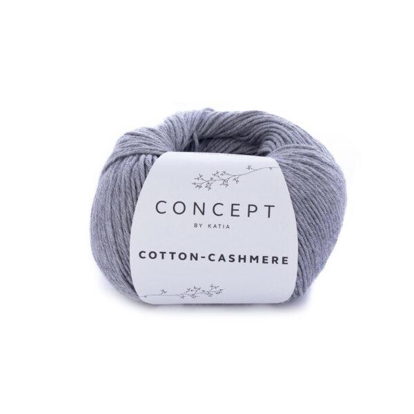 Katia Concept Cotton Cashmere 59