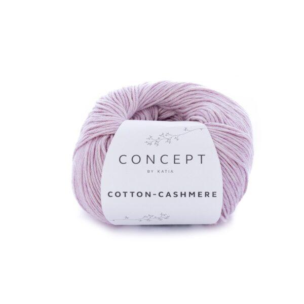 Katia Concept Cotton Cashmere 64