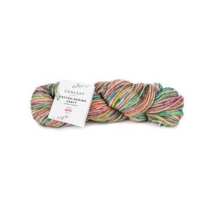 Katia Cotton Merino Craft 200