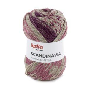Katia Scandinavia 200