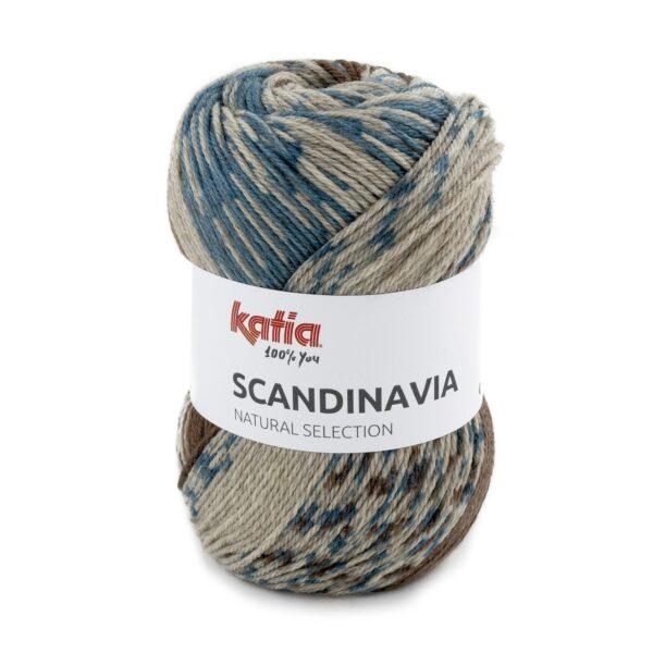 Katia Scandinavia 202