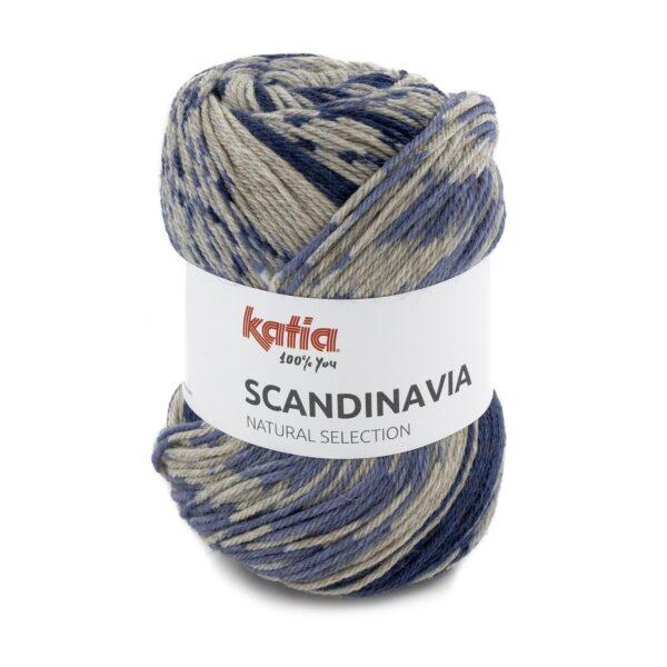Katia Scandinavia 204