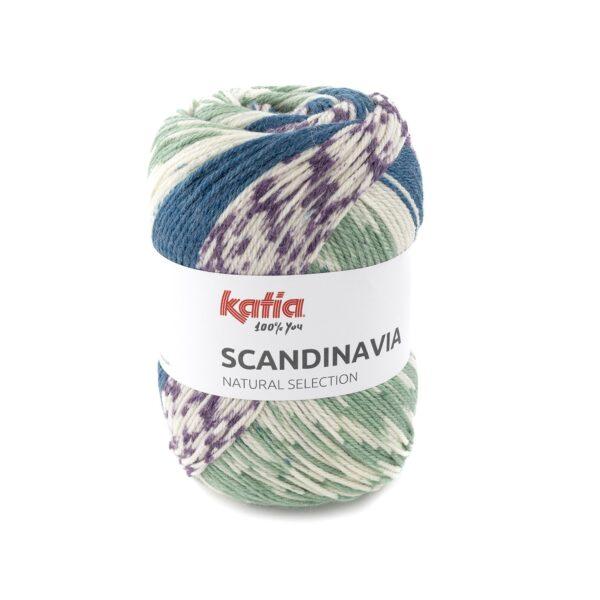Katia Scandinavia 300