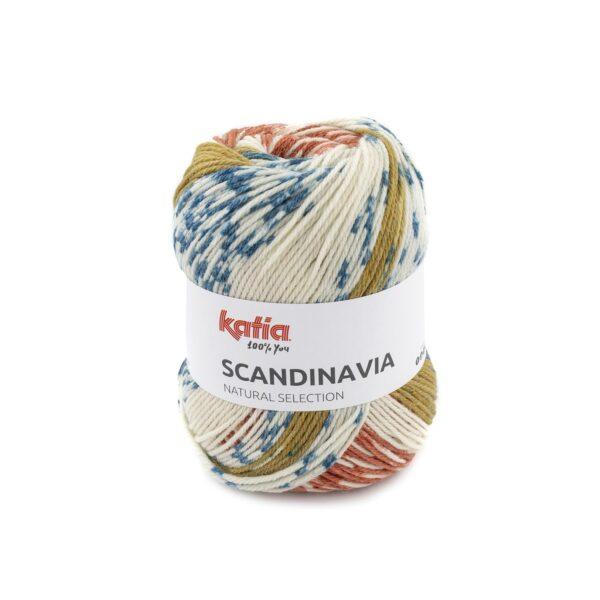 Katia Scandinavia 302