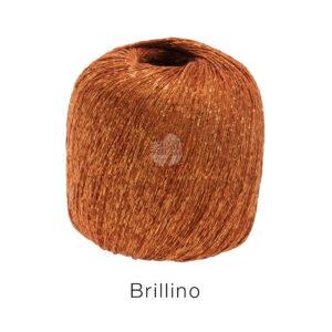 Lana Grossa Brillino 1