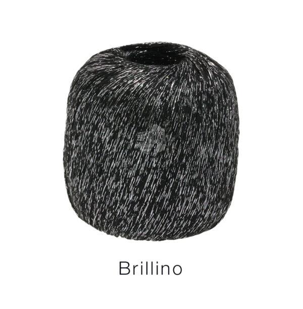Lana Grossa Brillino 13