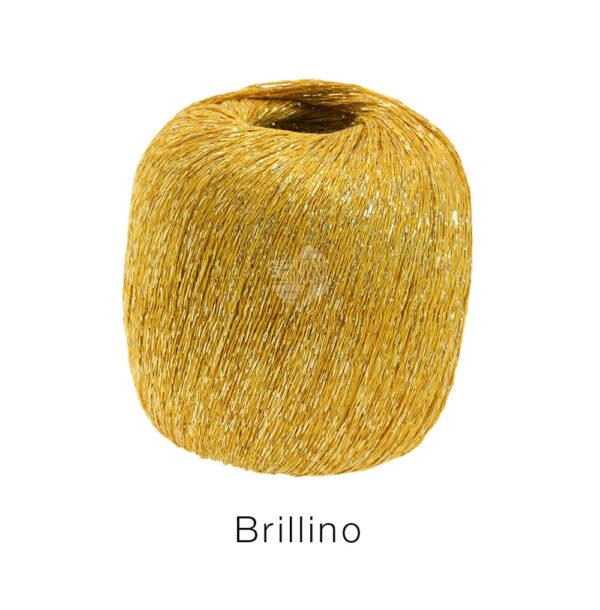 Lana Grossa Brillino 3
