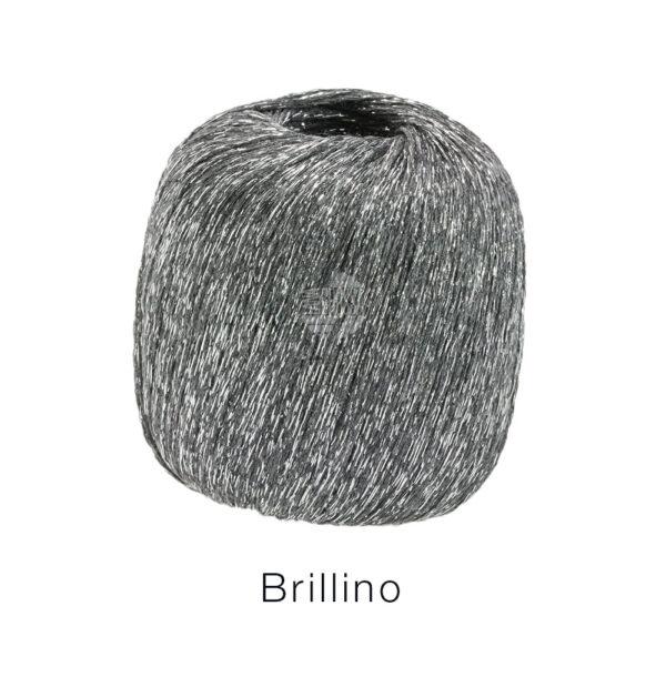 Lana Grossa Brillino 6