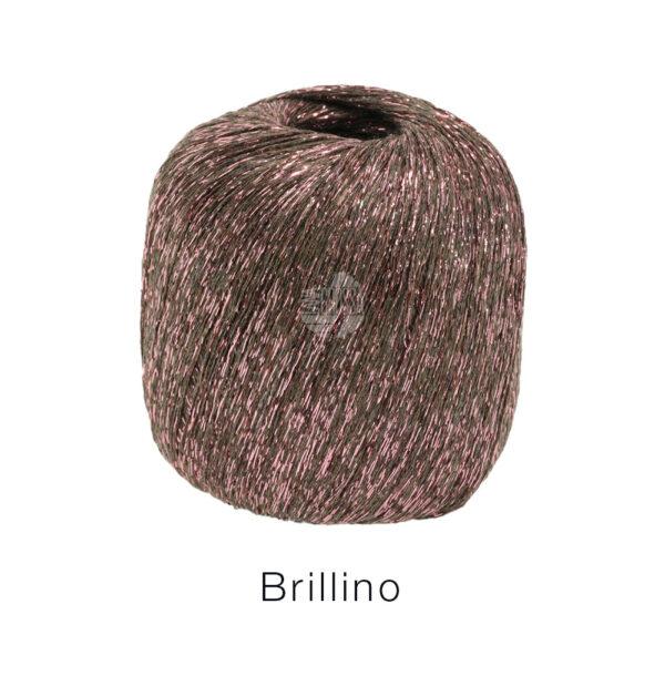 Lana Grossa Brillino 7