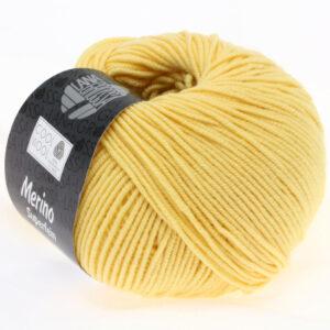 Lana Grossa Cool Wool 411