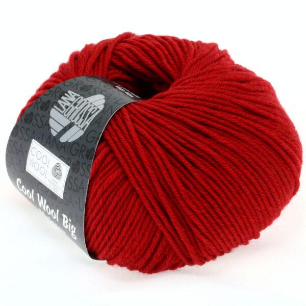 Lana Grossa Cool Wool Big Melange 302