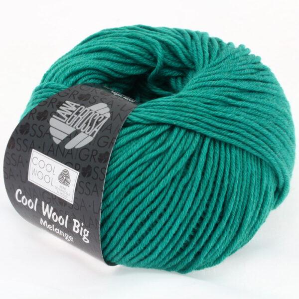 Lana Grossa Cool Wool Big Melange 310