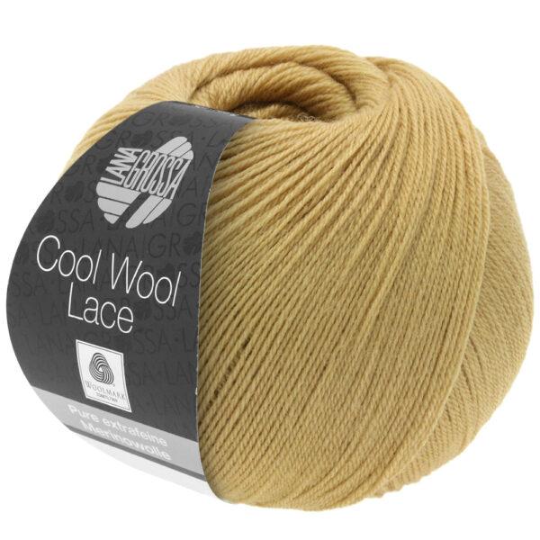 Lana Grossa Cool Wool Lace 10