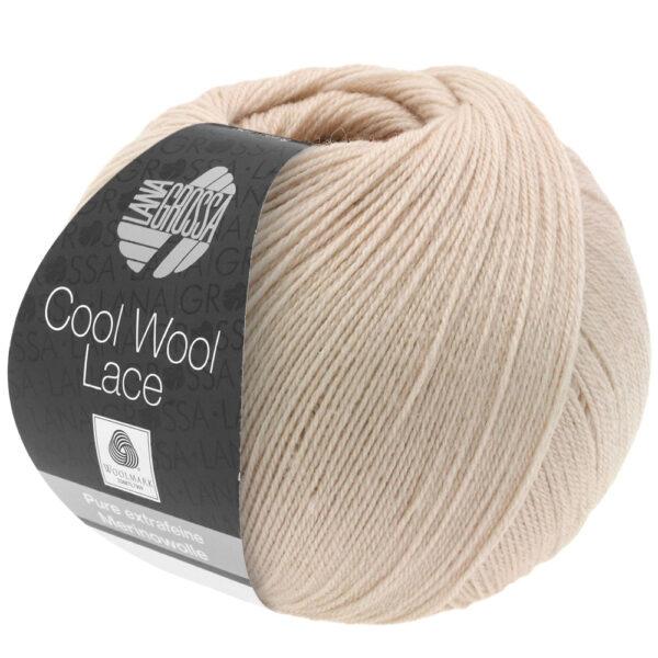 Lana Grossa Cool Wool Lace 13