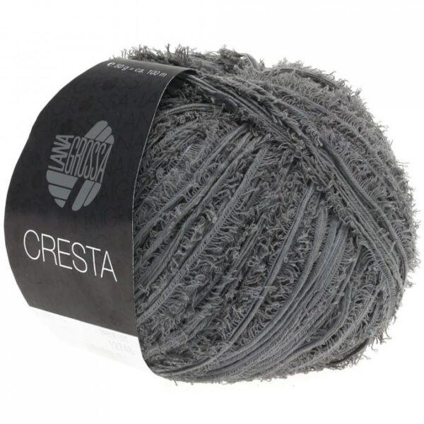 Lana Grossa Cresta 1