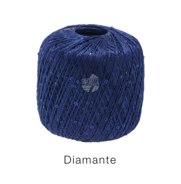 Lana Grossa Diamante 8