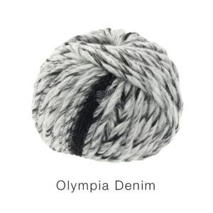 Lana Grossa Olympia 251
