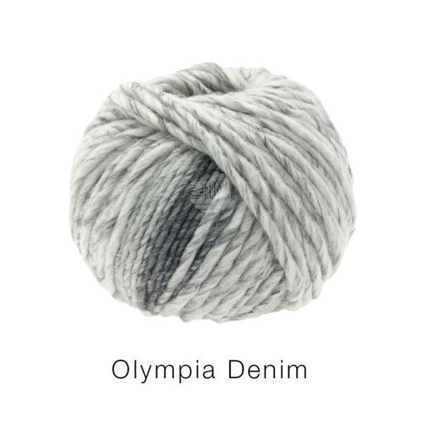 Lana Grossa Olympia 252