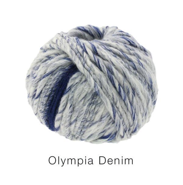 Lana Grossa Olympia 254
