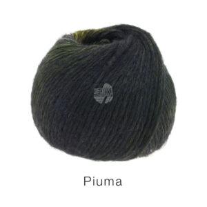 Lana Grossa Piuma 3